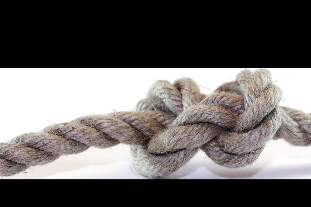 stock Rope Hemp Stock photography Hessian fabric