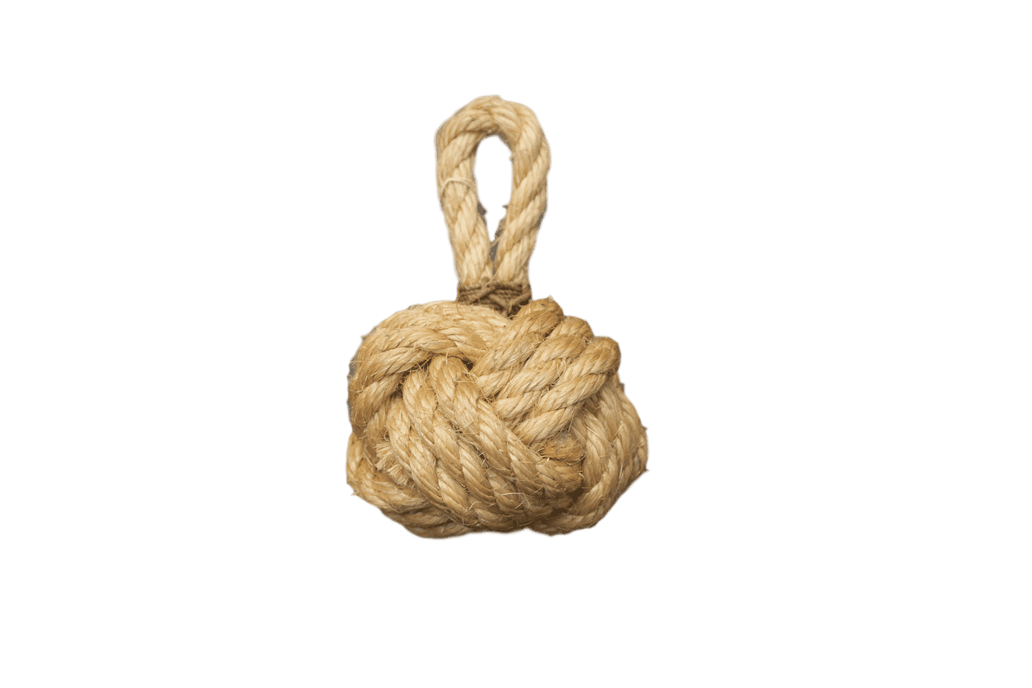 royalty free library Rope knot png