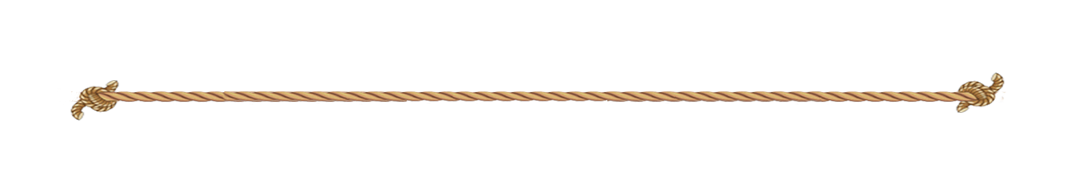 picture transparent download Rope line png