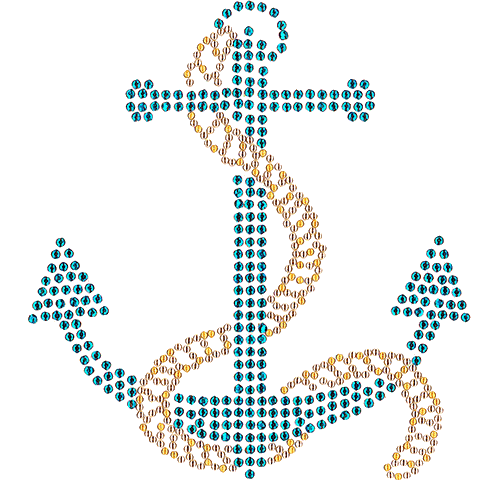 picture free download Nautical Designs