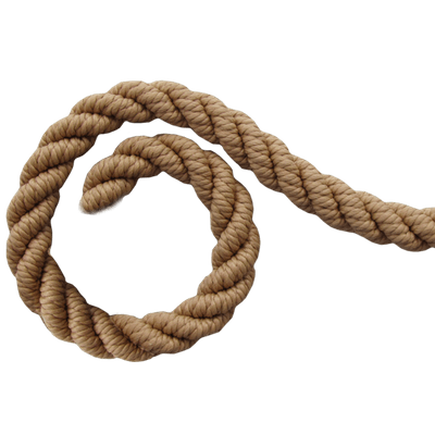 png freeuse library Small Rope HD transparent PNG