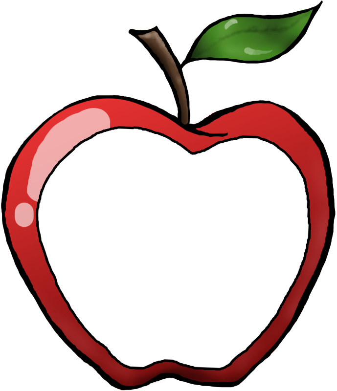 transparent library Pin by on autumn. Rosh hashanah clipart.