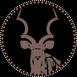 vector transparent library Rosh hashanah clipart kudu. Pin ni campervan preachaman.