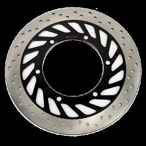 png free download roto clip normal brake #102422556