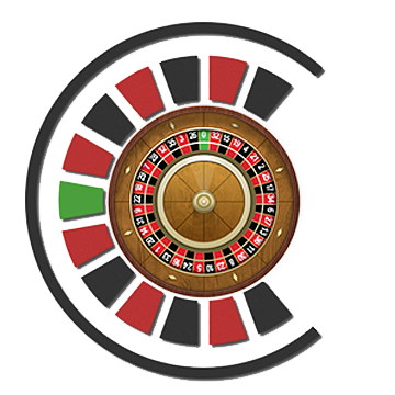 png transparent Roulette wheel clipart. Online play on uk.
