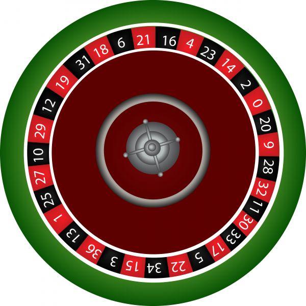 clip art transparent download Clip art panda free. Roulette wheel clipart
