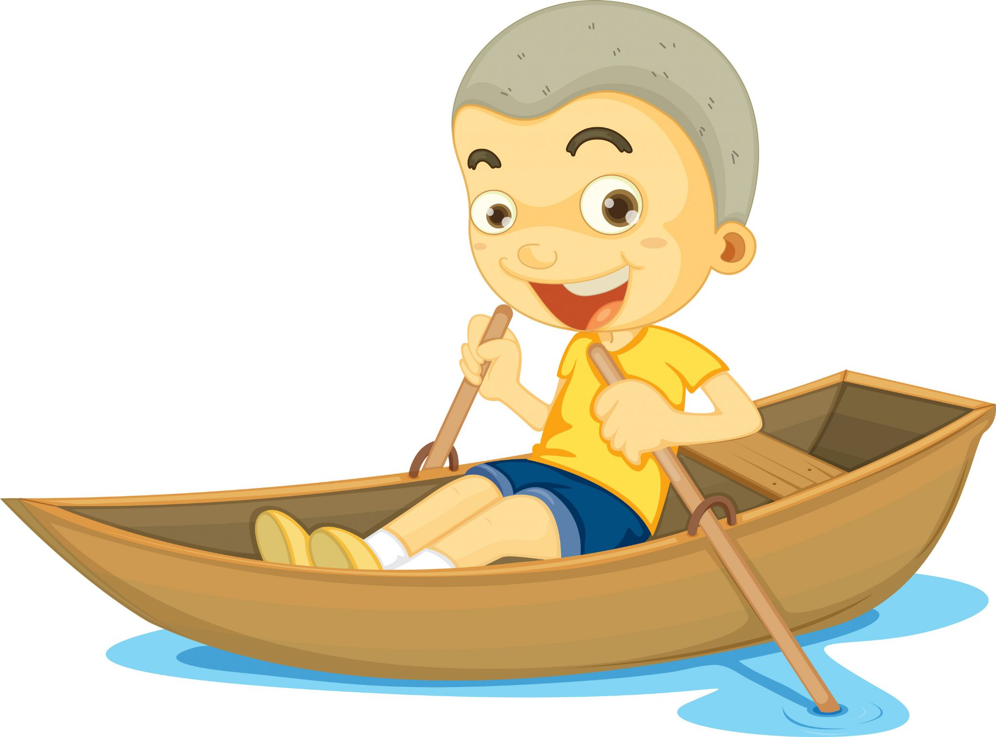 jpg freeuse stock  boat clipartlook. Row clipart