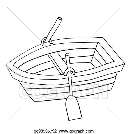 vector free stock Stock Illustration