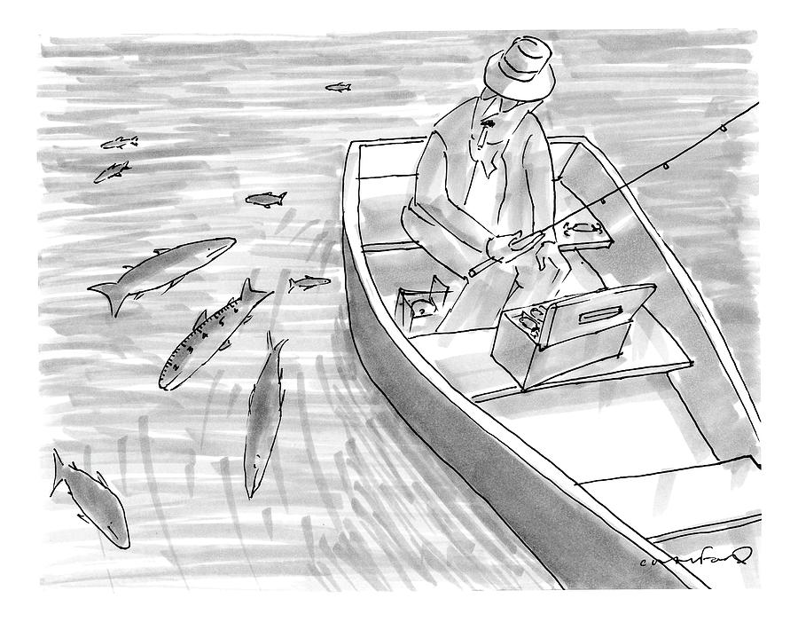 clip library stock Row Boat Drawing at PaintingValley