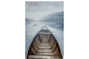 svg library download rowboat drawing perspective #102425827