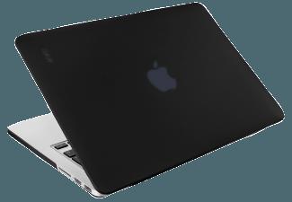 image royalty free ARTWIZZ Rubber Clip Laptoptaschen