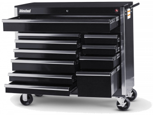 picture freeuse Best Tool Chests