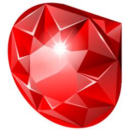png download Ruby Icon