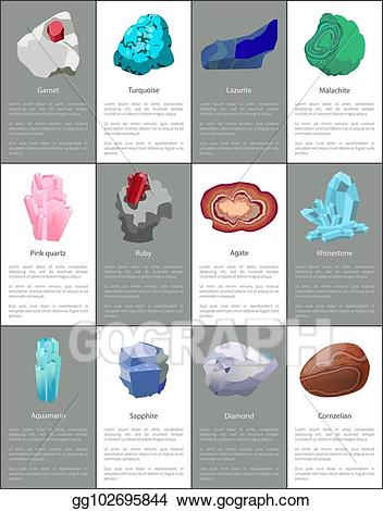 graphic library download Vector Art