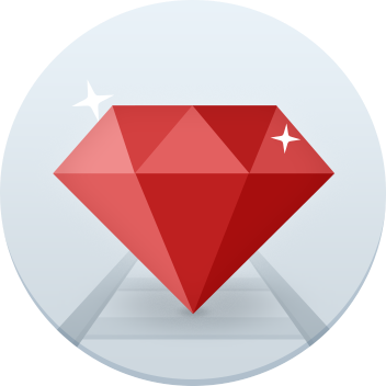 picture transparent Ruby XML