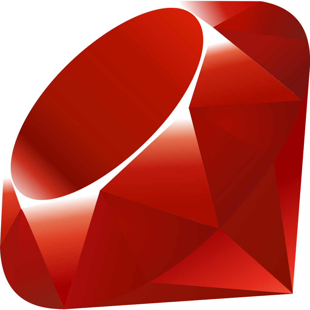 picture free ruby vector rails svg #102457991
