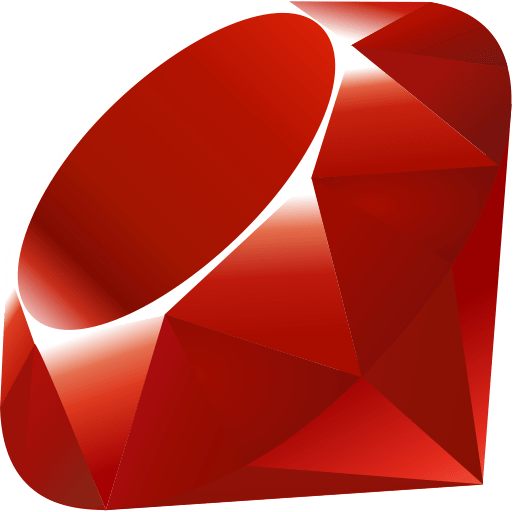 png royalty free download Ruby Logo transparent PNG