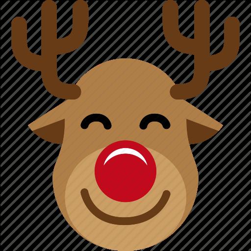 clip transparent Christmas set