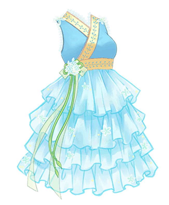 clipart royalty free stock Party dress Clothing Drawing Ball gown
