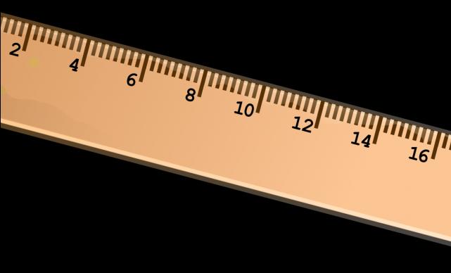 clip library download Yardstick transparent clip art. Ruler clipart.