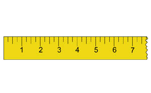 image freeuse download Ruler clipart. Free cliparts download clip.