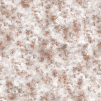graphic library download Rust transparent. Images texture roblox imagestransparent.