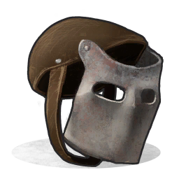 picture freeuse download rust transparent mask #102485170