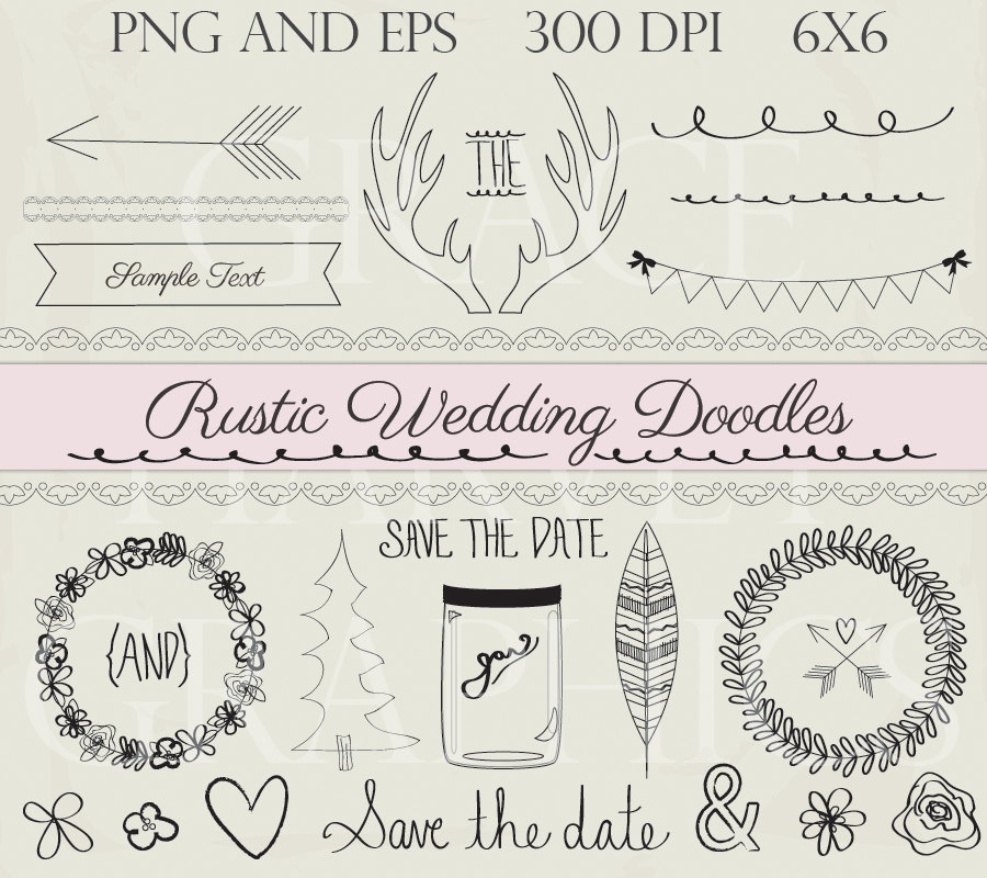 clipart library library Rustic clipart. Free cliparts download clip.