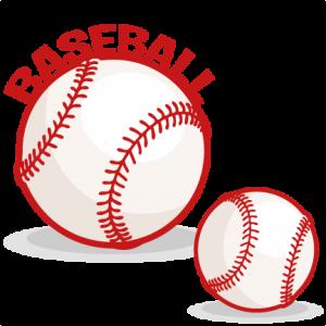 png Rustic clipart baseball. Set svg scrapbook cut.