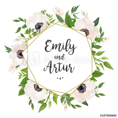 image library stock Wedding invite save the. Rustic vector