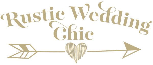 png royalty free download rustic vector wedding text #102476631