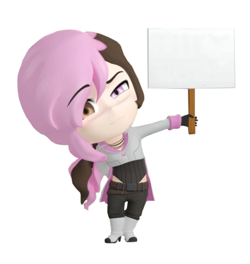 picture stock Exploitable Neo Sign