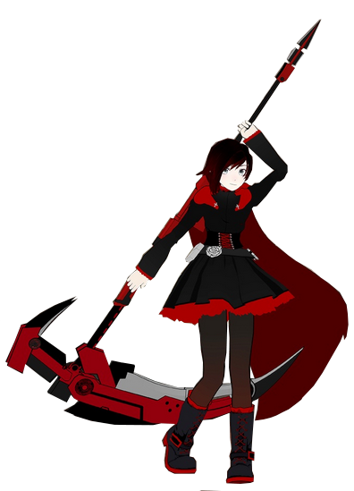 picture transparent stock Ruby Rose