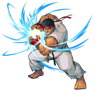 picture free ryu drawing #87679986