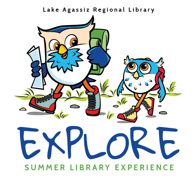 graphic transparent library Writer clipart dedicated. Introducing explore summer library