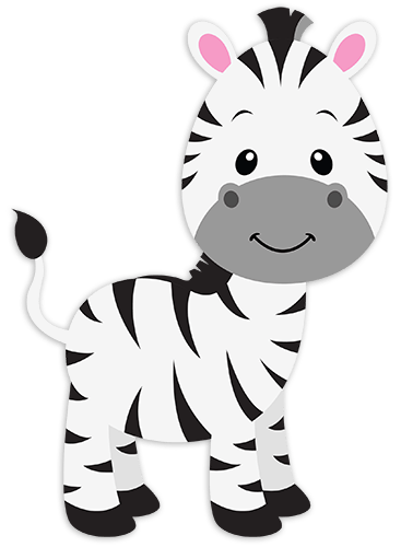 clip library Safari clipart black and white. Png link para baixar