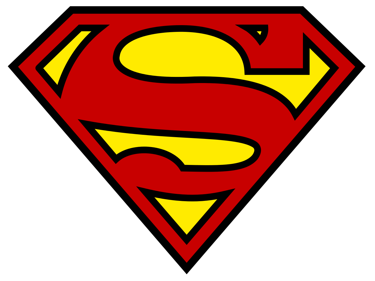 picture free superhero svg name #116004396