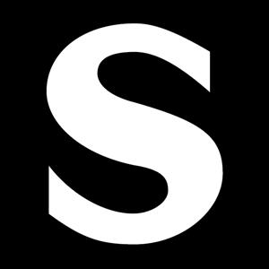 vector transparent S Bahn Logo Vector