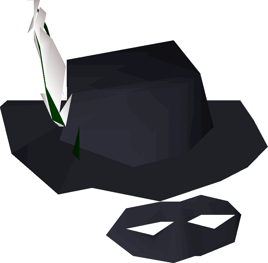 clipart transparent  collection of hat. Saber clipart cavalier