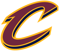 graphic Cleveland cavaliers wikip dia. Saber clipart cavalier