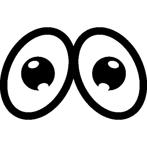 clipart library download PNG Sad Eyes Transparent Sad Eyes