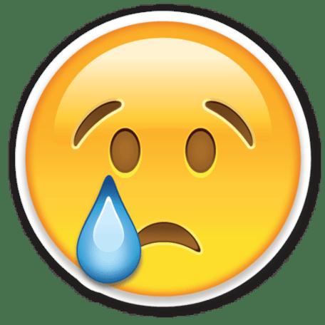 jpg freeuse download sad face pics