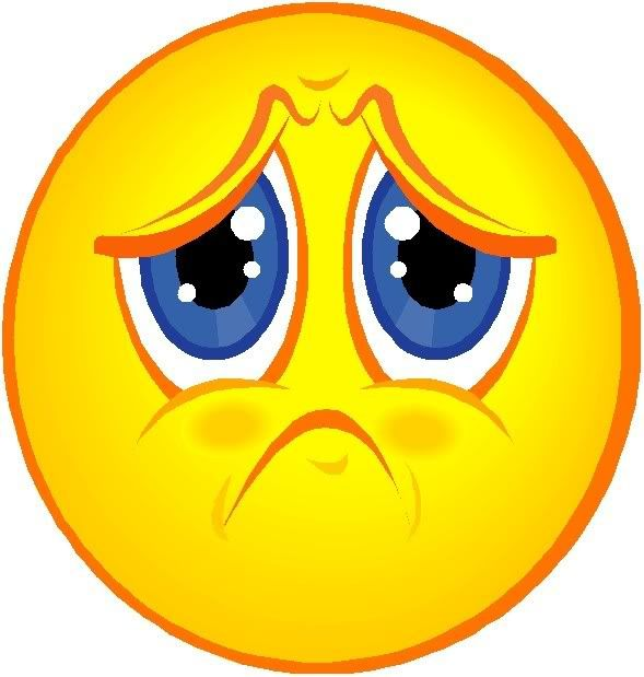 clipart freeuse stock Sad free download clip. Sadness clipart.