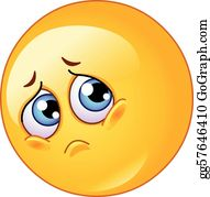 clipart royalty free Sadness clipart. Clip art royalty free.
