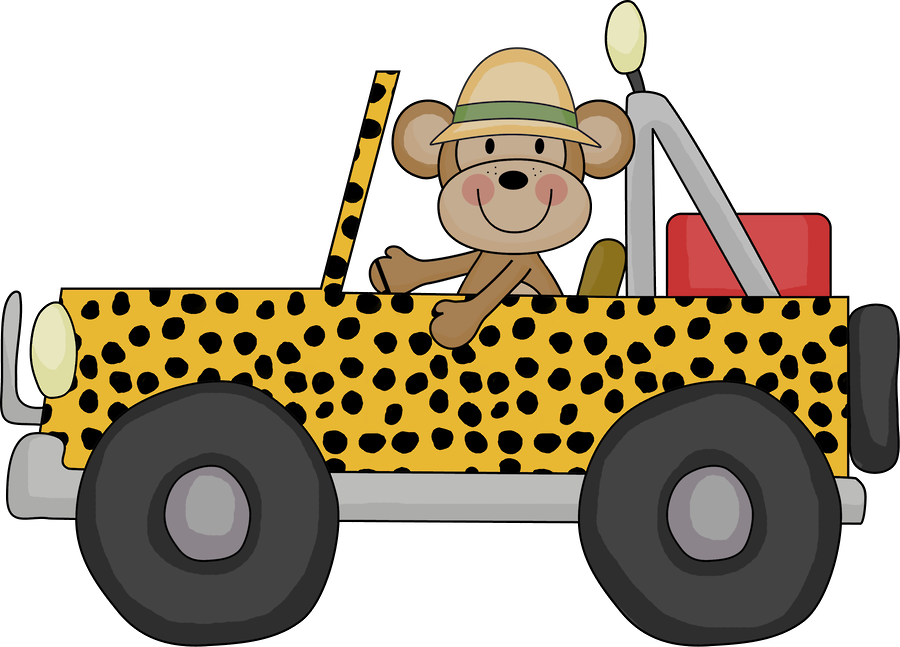 graphic library library Safari clipart.  collection of high.