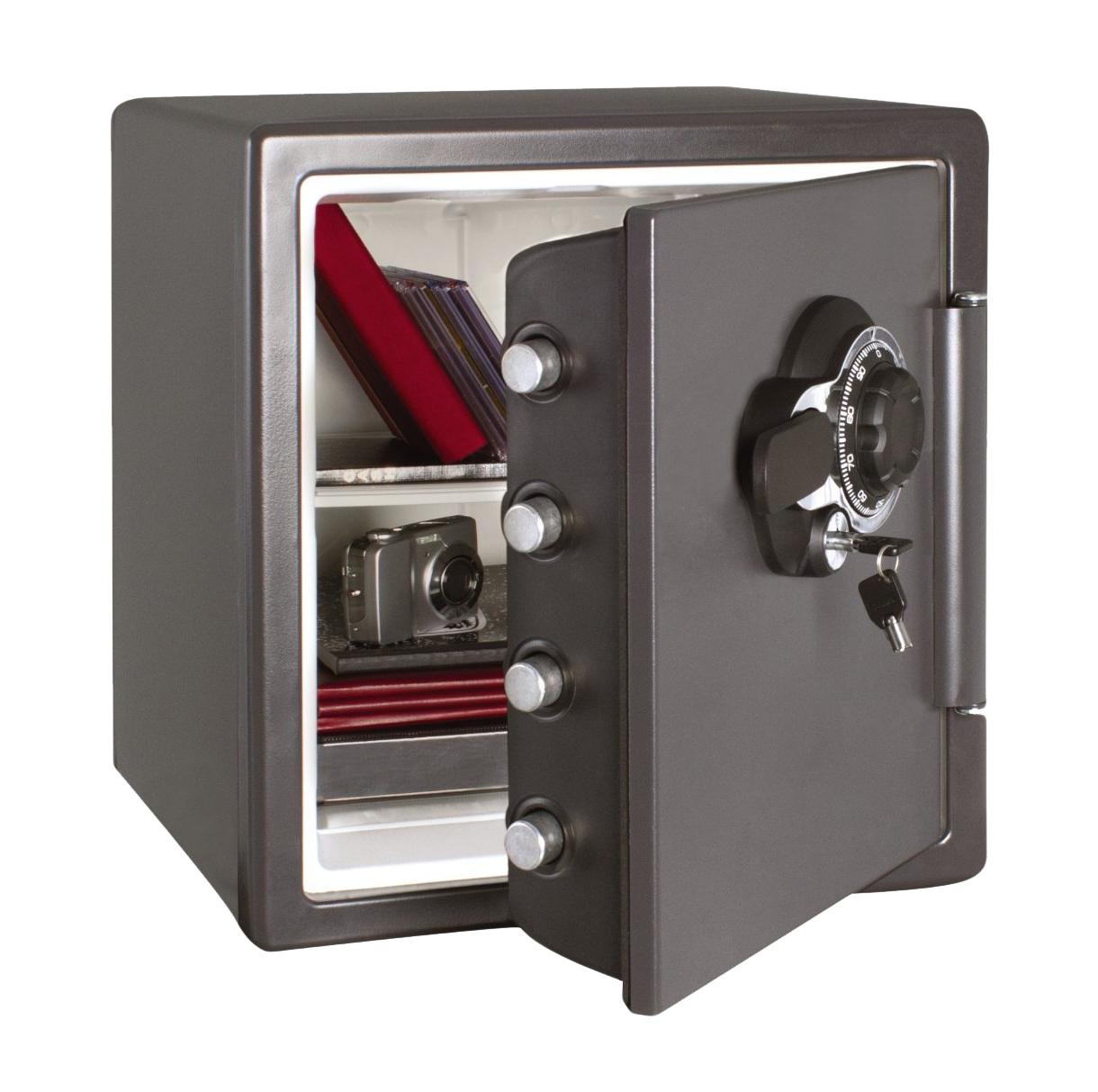 image library stock Safe clipart. Png mart.