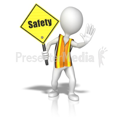 clipart free library Clip art pictures panda. Safety clipart.