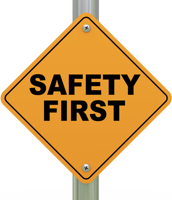 png transparent stock Safety clipart. Free work cliparts download.