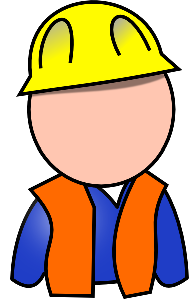 clip free library Employee Safety Clipart