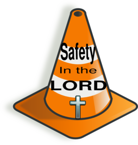 graphic freeuse stock Cross clip art at. Safety clipart.